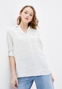 Блуза Lacoste MP002XW06PGIE360