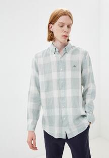 Рубашка Lacoste MP002XM1HIZQCM410