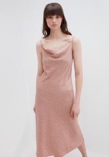 Платье ZARINA MP002XW063B8R420