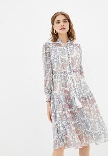 Платье и комбинация Lusio MP002XW06JIZINS