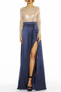 Платье C.H.I.C. 5924124