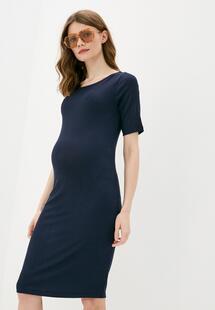 Платье mamalicious RTLAAE915301INXL