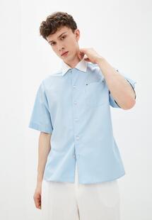 Рубашка Marni RTLAAF298801I520