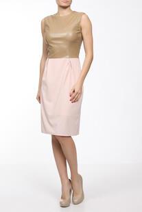 Платье C.H.I.C. 3246519