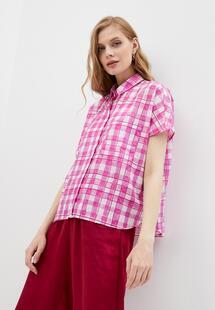 Рубашка iBLUES RTLAAF635101I400