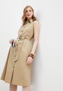 Платье Pietro Brunelli Milano RTLAAF815801INM