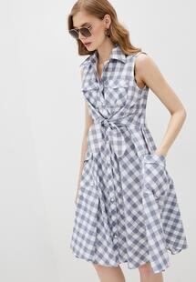 Платье Pietro Brunelli Milano RTLAAF815901INS