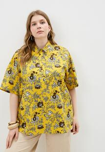 Рубашка Marina Rinaldi Sport RTLAAF403601I230