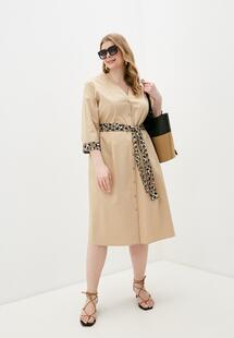 Платье Marina Rinaldi Voyage RTLAAF401001I230
