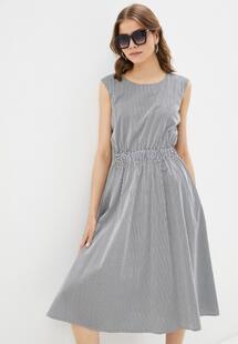 Платье ANAIT MHEYAN MP002XW05NXZR440