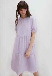 Платье ZARINA MP002XW06J11R400