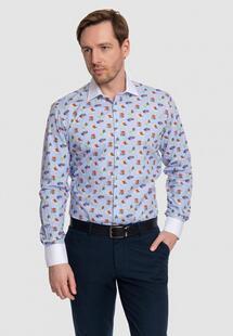 Рубашка Kanzler MP002XM1HEMNCM420