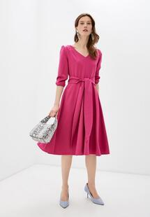 Платье Luvine MP002XW05XJNR420