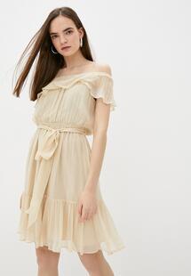 Платье Lusio MP002XW06MLQINS