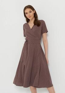 Платье A.Karina MP002XW102HMR500