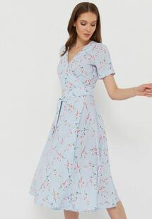 Платье A.Karina MP002XW102HLR460