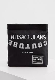 Сумка Versace Jeans Couture RTLAAF529901NS00
