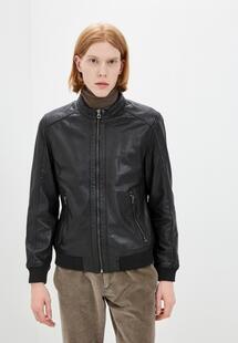Куртка кожаная Gipsy RTLAAF437101INXL