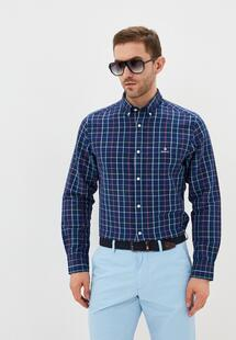 Рубашка Gant RTLAAG509401INL