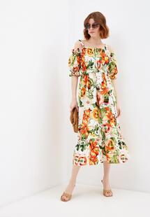 Платье MadaM T MP002XW06MQBR420