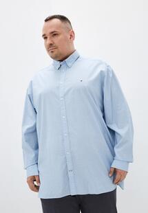 Рубашка Tommy Hilfiger RTLAAE465401IN3XL