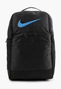 Рюкзак Nike NI464BUMQAQ3NS00
