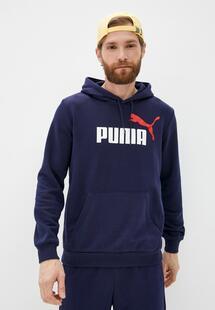 Худи Puma PU053EMMJIQ1INS