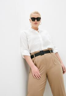 Рубашка Lauren Ralph Lauren Woman RTLAAE618001IN1X