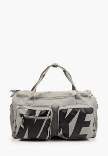 Сумка спортивная Nike NI464BMMQAT4NS00