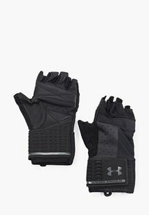 Перчатки для фитнеса Under Armour RTLAAD598803INS