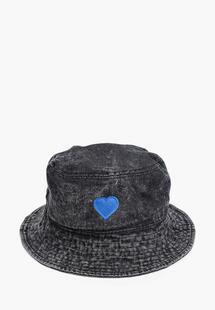 Панама Hatparad MP002XU042WSNS00