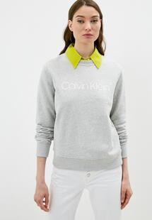 Свитшот Calvin Klein RTLAAF619801INXS