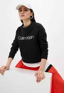 Свитшот Calvin Klein RTLAAF619901INXS