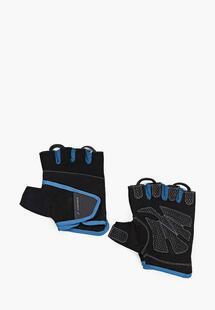 Перчатки для фитнеса Demix MP002XU040MSINL