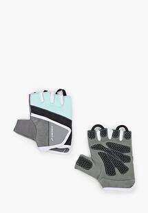 Перчатки для фитнеса Demix MP002XU040MLINXXS