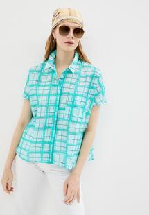 Рубашка iBLUES RTLAAF635001I380