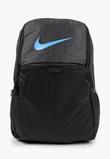 Рюкзак Nike NI464BUMQAQ2NS00