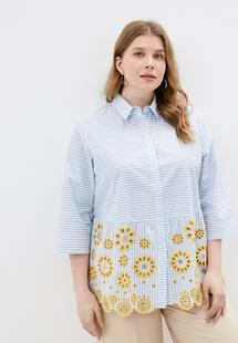 Рубашка Marina Rinaldi Sport RTLAAF402601I210