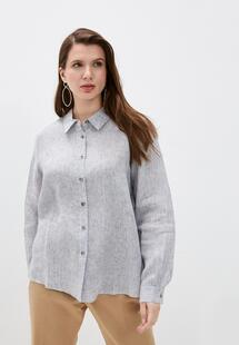 Рубашка Persona by Marina Rinaldi RTLAAF380201I230