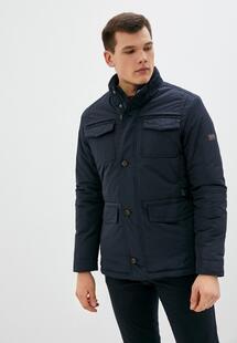 Куртка утепленная El Caballo Sevilla 1892 MP002XM1ZS3UE560