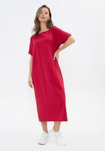 Платье Bornsoon MP002XW11P40INSM