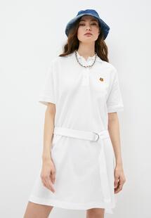 Платье Kenzo RTLAAF758701INXS