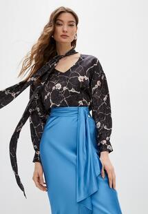 Блуза AllSaints RTLAAE925601B100