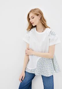Блуза VIVETTA RTLAAF668701I440