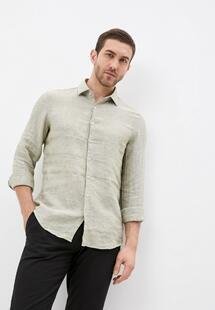 Рубашка Calvin Klein RTLAAF262001CM450
