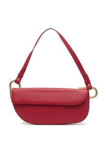 маленькая сумка-тоут Nico Giani 16570033636363633263