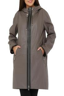 Куртка SACHA PACHA 12535468