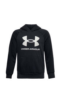 Худи Ua Rival Fleece Hoodie Under Armour 13348072