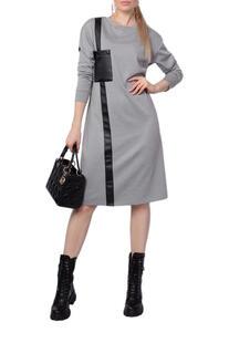 Платье FRANCESCA LUCINI 13383285