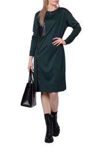 Платье FRANCESCA LUCINI 13383278